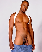 free black gay porn hub Sort movies by Most  Relevant and catch the best full length Gay Black movies now!.