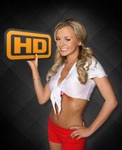 Porno HD