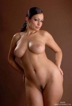 aria giovanni porn star Check out Aria Giovanni's Snapchat account and find other.