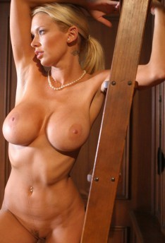 jenna jameson sex video Jenna Presley is excited with  a big cock.