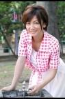 Meguru Kosaka