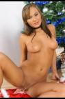Shayla Green