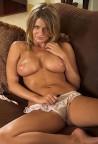 Lisa Neils