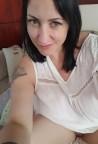 Louise Mignon