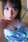 Yuka Osawa