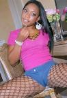 Myeshia Nicole