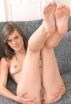 Ainara Reina