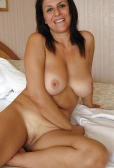 Alisha K.