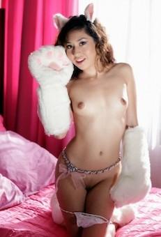 Melody Petite