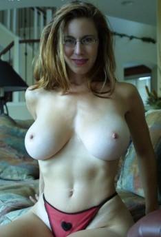 Dawn Allison