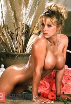 Kaitlyn Ashley