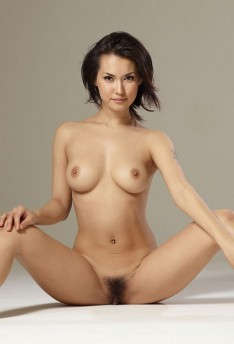 Maria Ozawa anale seks video