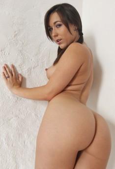 Sinn Sage Naked