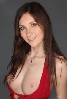 Kattie Gold Porn