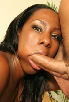 Ms Platinum Nude
