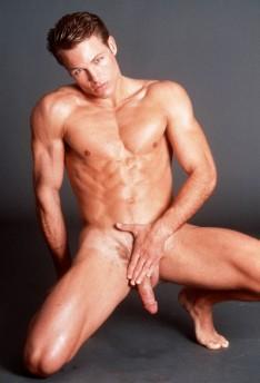 Derek Cameron