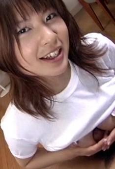 Hiyori Shiraishi