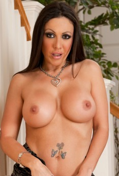 Amy Fisher