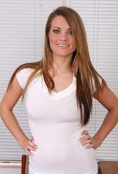 Megan Fenox