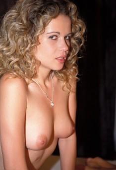 Melanie Coste