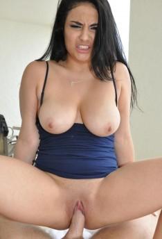 Rikki Nyx Porn