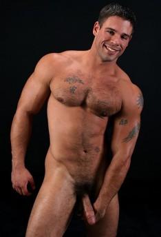 Derek Atlas