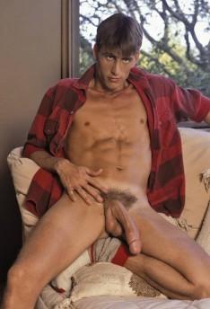 star porn pennsylvania Aaron gay james