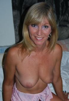 Jessica Sexxxton