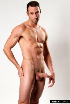 Hayden Clark
