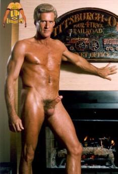 Randy West