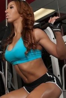 Sophia Fiore