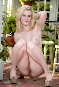 Catie Parker
