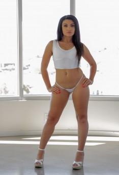 Jaye Austin