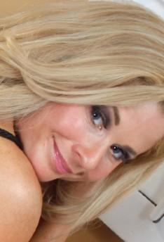 Pamela Price