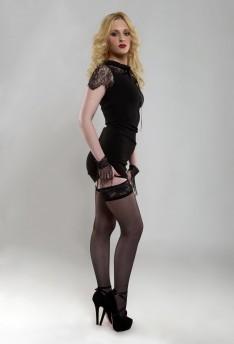 Luna Ramondini