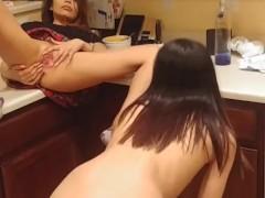 Drunk Pornstars do Vegas