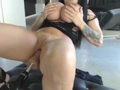 Cock Slave
