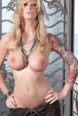 Brooke Banner