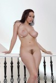 Gianna Michaels - duration 322 videos