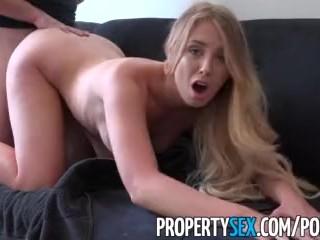 Nájomca vykláti majiteľku bytu