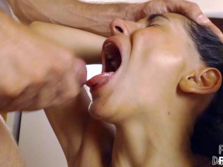 Kompilácia top sex videí