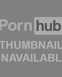Site porno belge