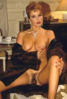 Anita Rinaldi Porn 109