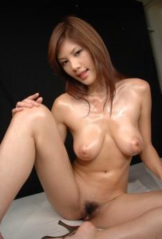 Azusa Ayano