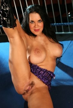 free chyna porn video Chyna Free Porn Tube - Watch, Download and Cum Chyna Porn at.