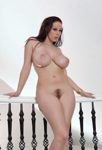 Секси порнозвезды видео фото 63-715