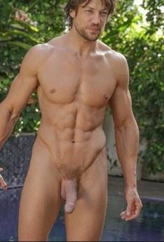 naked girls buns hot asses