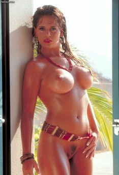 free porn star thumb A porn directory listing free porn sites and popular premium sites!