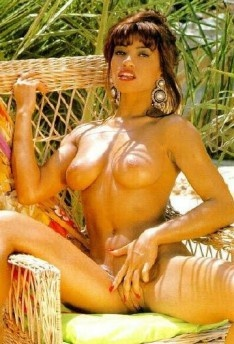 Beatrice valle from france - 1 part 1