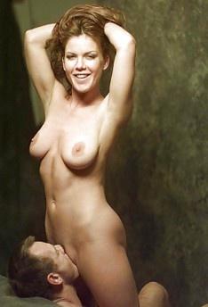 Kira reed porn movies